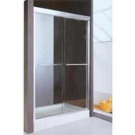 металлические двери 190 см